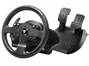 Руль Thrustmaster TMX FFB EU Version Xbox ONE/PC