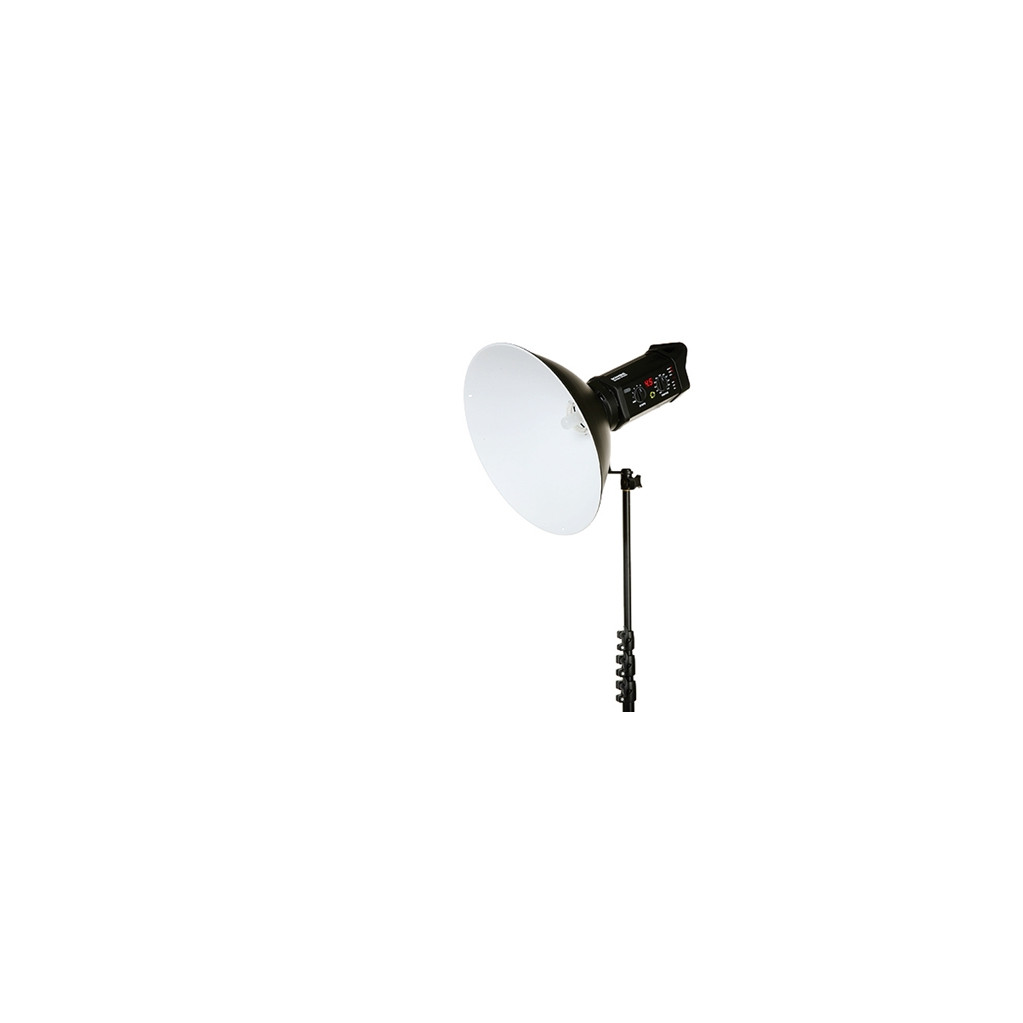Рефлектор Bowens 40 Sunlite BW1868