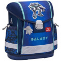 Belmil Classy Galaxy - школный ранец