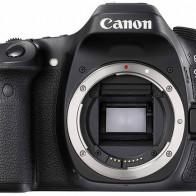 Canon 90D получит эксклюзивный датчик?