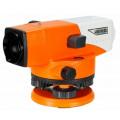 Нивелир оптический RGK N-32 С ПОВЕРКОЙ  точность 1.5мм 32 крат