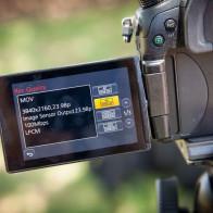 Лучшие камеры для видео