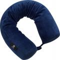 Подушка для путешествий Roadlike Twist Pillow, синяя