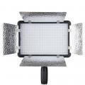Godox LED 500 LRC