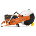 "Рельсорез Husqvarna Construction K1270 Rail 14""+RA10"