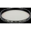 поляризационный фильтр Hoya PL-CIR HD - 46mm