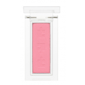 Holika Holika Румяна для лица Piece Matching, тон PK02, розовый, 4г