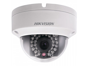 IP-камера Hikvision DS-2CD2122FWD-IS 6-6мм цветная