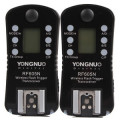Yongnuo RF-605 N