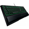 Razer Ornata Black USB