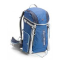Off road Hiker 30L Backpack