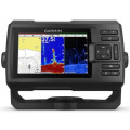 Garmin ЭхолотStrikerPlus5cvGT20