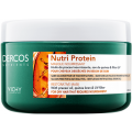 Vichy Nutrients Nutri протеин восстанавливающая маска 250мл