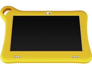 Планшет Alcatel Kids 8052  7` 16Gb Wi-Fi Желтый