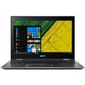 Ноутбук Acer SPIN 3