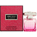 Парфюмерная вода Jimmy Choo Blossom W Edp 40 ml Special Edition