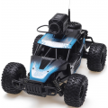 Автомобиль JRDC 1801 c камерой и WIFI, синий