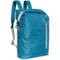 Рюкзак Xiaomi Mi Lightweight Multifunctional Backpack 20L Blue