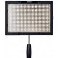 Светодиодный осветитель Yongnuo YN-600S 5500K