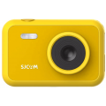 SJCAM Funcam Yellow