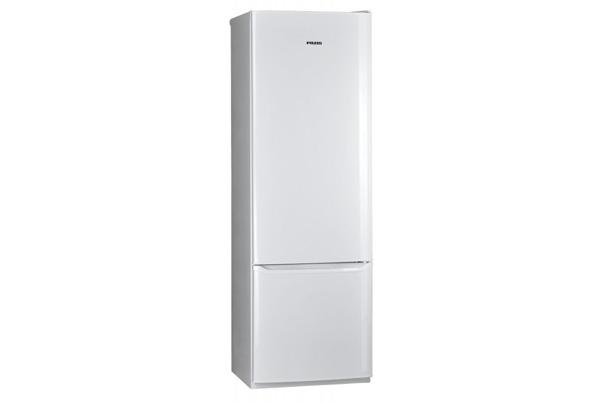 Холодильник Pozis RK-103 белый (двухкамерный)