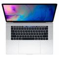 "Ноутбук Apple MacBook Pro 15 with Retina display Mid 2019 (Intel Core i9 2300 MHz/15.4""/2880x1800/16GB/512GB SSD/DVD нет/AMD Radeon Pro 560X/Wi-Fi/Bluetooth/macOS)"