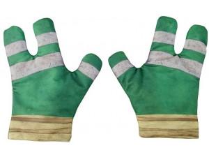 Перчатки Черепашки-ниндзя Playmates TOYS TMNT