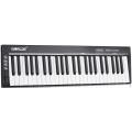 MIDI-клавиатура Worlde KS49C