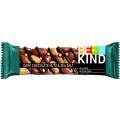 Батончик BE-KIND ореховый с горьким шоколадом 40г