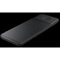 Беспроводное зарядное устройство Samsung EP-P6300 черный