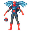 Spider-man Фигурка 9,5 см (в ассортименте) Hasbro A5700