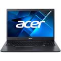 "Ноутбук Acer Extensa 15 EX215-22 (/15.6""/1920x1080)-R2CX (AMD Athlon 3050U 2300MHz/15.6""/1920x1080/8GB/256GB SSD/AMD Radeon Graphics/Win 10 Pro), черн"