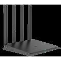 Роутер Xiaomi Mi Wi-Fi Router 3G черный
