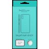 Чехол для смартфона ASUS Zenfone Max Pro M2 (ZB631KL) прозрачный, Borasco