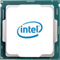 Intel Core i7-8700K Coffee Lake (3700MHz, LGA1151, L3 12288Kb)