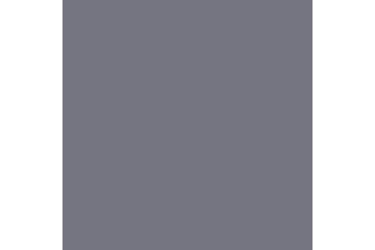 Фон бумажный FST STORM GREY 1031 штормовой серый 2,72х11