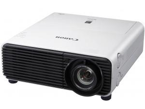 Проектор Canon WX520 LCOS