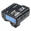 Godox X2T-N