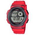 Наручные часы Casio AE-1000W-4A