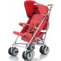 Коляска-трость Baby Care Premier розовый