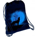 Мешок-рюкзак для обуви Belmil WOLVES.