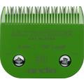 Ножевой блок Andis LimeGreen  0,5 мм, стандарт А5, для кошек