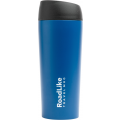 Термокружка RoadLike Travel Mug 450мл, синий