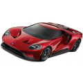 Traxxas Ford GT 1/10 4WD