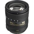 Nikon 16-85 3.5-5.6G