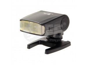 Вспышка накамерная Falcon Eyes S-Flash 300 TTL-N HSS