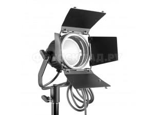 Осветитель галогенный Logocam Semi-D 300