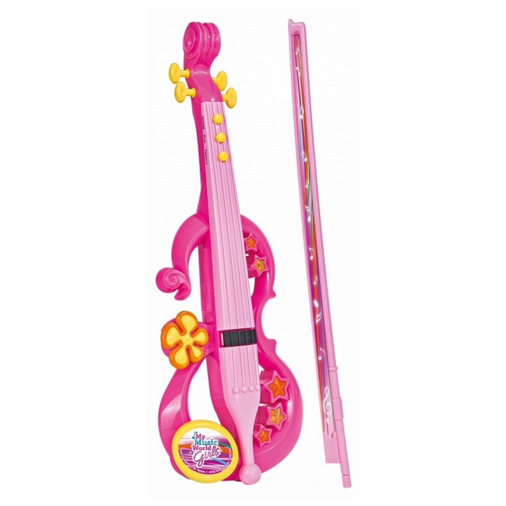 Simba Скрипка, 43 см