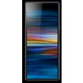 Смартфон Sony Xperia 10 Plus Dual