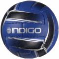 Мяч футбольный №5 Indigo CHAMP 100042